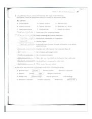 anatomy-physiology-coloring-workbook-answer-key-chapter-3 ...