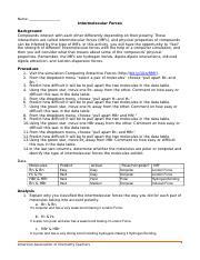 Intermolecular Forces_pogil.pdf - http\/www.stbedes.school ...
