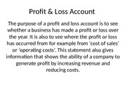 Profit_&_Loss_Account_(_Review)[1]