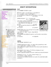 modern greek vocabulary list pdf