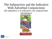 11.3.The+subjunctive+and+the+indicative+with+adverbial+conjunctions