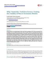 Why_Austerity_Failed_in_Greece_Testing_t (1)
