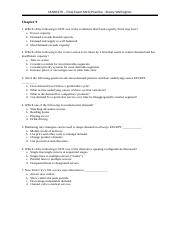 Final Exam MCQ Practice (Chapter 9-14).docx