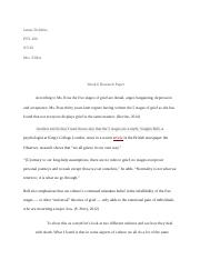 week 6 research paper