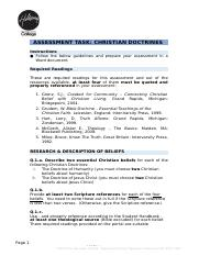 Assessment Task - Christian Doctrine v160714.docx.doc.docx