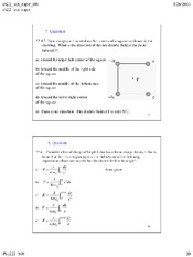 ch22_lect_capw-2slide(1) (1)-page20