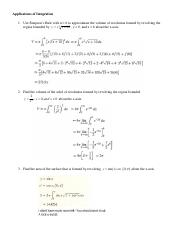 Math 401 Final Review Applications of Integration.pdf