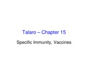 Topic 11 Chp15_SpecificImmunityP