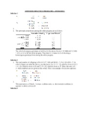 epistasis_problems_answers
