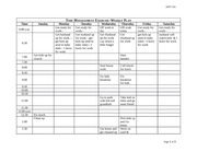 _Time_Management_Exercise_Weekly_Plan-