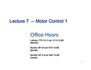 Lecture7_MotorControl1