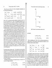 Sensorless Vector and Direct Torque Control (OCR)- P. Vas_9.pdf