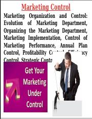 marketing_control--1