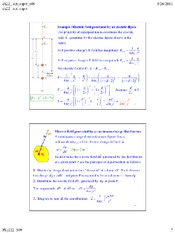 ch22_lect_capw-2slide(1) (1)-page07
