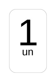 french_number_cards