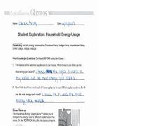 Weather Maps Gizmo _ ExploreLearning.pdf - Weather Maps ...
