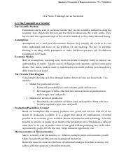 Ch2Notes copy