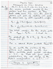 Homework_No._Nine-Solutions
