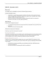 Part 4 Chapter 2 Intangible assets (IAS 38).docx