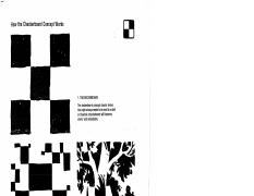 08 Light & Dark Shapes.pdf