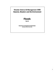 Floods_II_notes