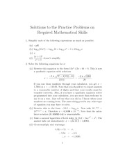 math_answers-1