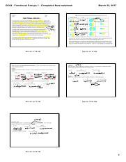 EC10 - Electrolysis and Electroplating - Worksheet 2 - ANSWERS pdf