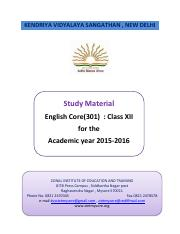 STUDY-MATERIAL-CLASS-XII-ENGLISH.pdf