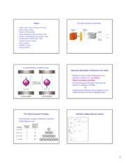 chapter 8-6 slides per page
