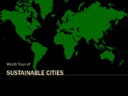Sustainable_Cities_Examples