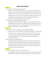 Ch 21 Primary Source Questions.docx