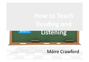 How_to_Teach_Reading_and_Listening_Maire_pdf_120313