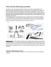 Clean-and-store-measuring-instruments.docx