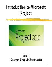 NGN110_rec3_MSPROJECT.pdf