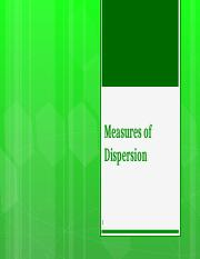 Measures_of_Dispersion(2).ppt