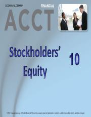 Chapter 10_FinACCT.ppt