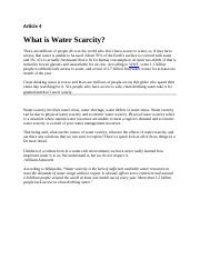 Water Article 4.docx
