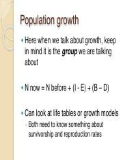 population+growth+lecture-2.pdf