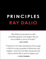 Principles Life and Work by Ray Dalio.pdf