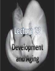 Lecture_26.ppt