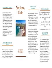 Chile Brochure.docx