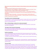 Copy of Reading Assignments Study Guide #1.docx
