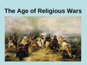 The_Age_of_Religious_Wars