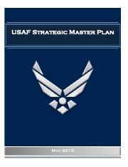 week 6 Strategic_Master_Plan.pdf