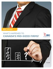 BDC_study_mid_sized_firms