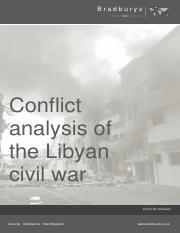 Conflict-analysis-of-the-Libyan-civil-war.pdf