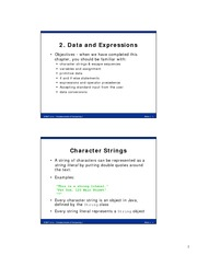 02_Data_and_Expressions_2_per_page