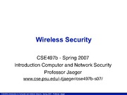 cse443-lecture-29-wireless