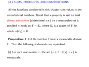 Math 743 Notes FL11 Sec3-1(1)
