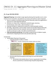 OM16 Ch. 11 Aggregate Planning and Master Scheduling.pdf